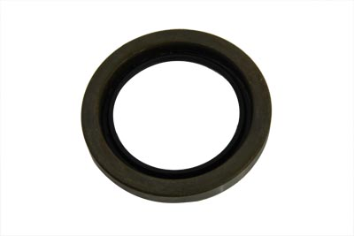V-Twin 14-0576 - Main Shaft Seal