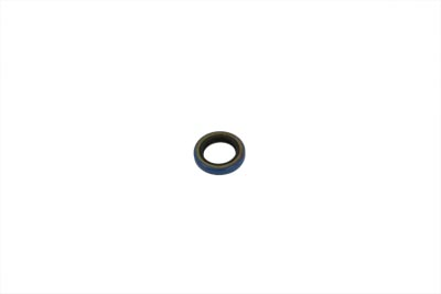 V-Twin 14-0602 - Transmission Top Cover Oil Seal
