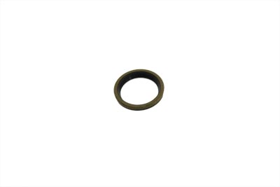 V-Twin 14-0603 - Main Drive Gear End Oil Seal