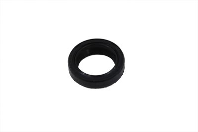 V-Twin 14-0607 - Magneto Mounting Plate Oil Seal