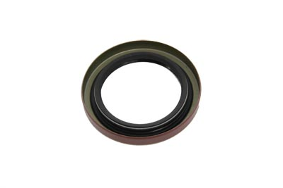 V-Twin 14-0608 - Engine Shaft Oil Seal