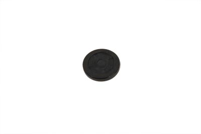 V-Twin 14-0609 - Main Drive Gear Bearing Oil Seal