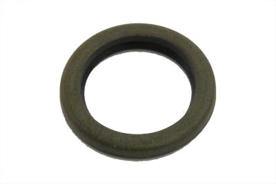 V-Twin 14-0611 - James Oil Pump Oil Seal
