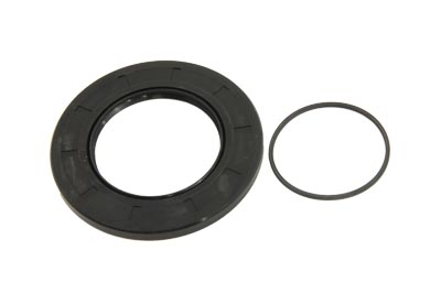 V-Twin 14-0616 - Mainshaft Clutch Side Oil Seal