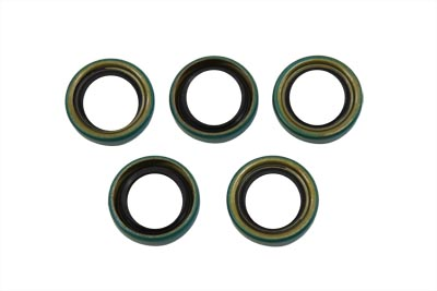 V-Twin 14-0619 - James Chain Cover Oil Seal