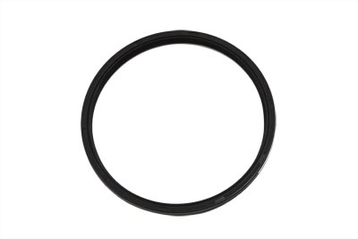 V-Twin 14-0622 - James Rear Chain Cover Housing Oil Seal