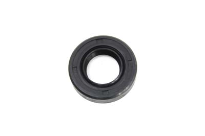 V-Twin 14-0627 - Generator Gear End Oil Seal