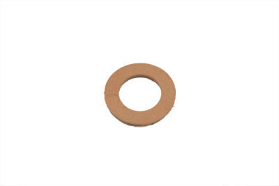 V-Twin 14-0633 - Transmission Hand Shifter Seal