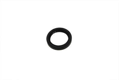 V-Twin 14-0635 - Engine and Transmission Oil Seal