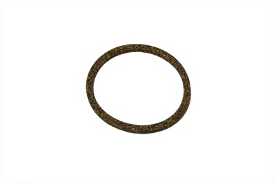 V-Twin 14-0638 - Transmission Washer Oil Seal