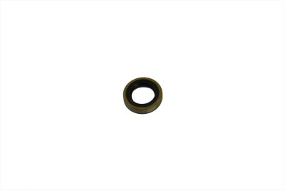 V-Twin 14-0639 - Oil Seal