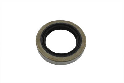 V-Twin 14-0642 - Oil Seal Clutch Gear
