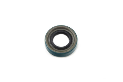 V-Twin 14-0665 - James Inner Primary Oil Seal
