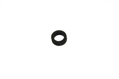V-Twin 14-0674 - Shifter Lever Oil Seal