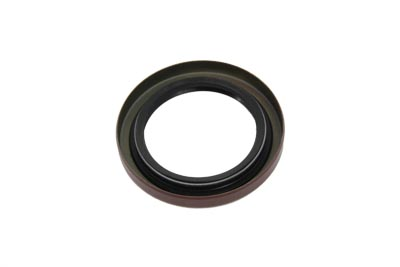 V-Twin 14-0676 - Engine Oil Seal
