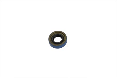 V-Twin 14-0677 - Shifter Shaft Oil Seal