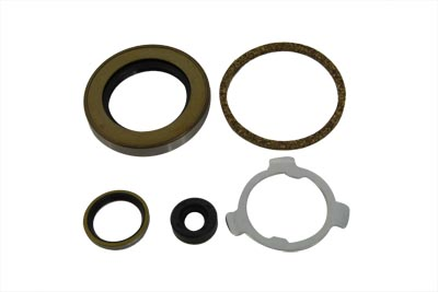 V-Twin 14-0684 - Transmission Main Seal Kit