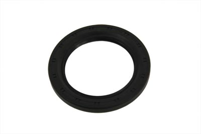 V-Twin 14-0696 - Main Drive Gear Outer Oil Seal