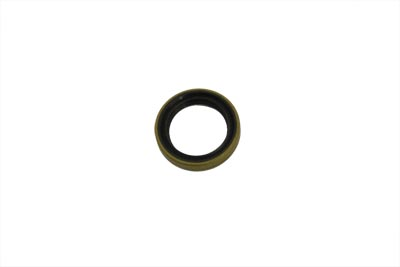 V-Twin 14-0697 - Main Drive Gear Inner Oil Seal