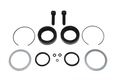 V-Twin 14-0702 - Fork Seal Rebuild Kit