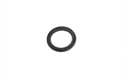 V-Twin 14-0803 - Pushrod Cover Upper O-Ring