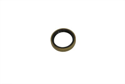 V-Twin 14-0824 - Main Drive Gear Oil Seal