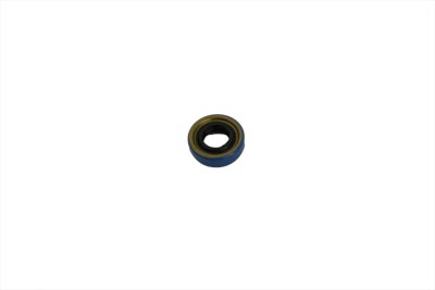 V-Twin 14-0825 - Shifter Shaft Oil Seal