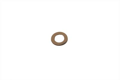 V-Twin 14-0826 - Transmission Housing Gasket