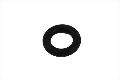 V-Twin 14-0911 - V-Twin Pushrod Anti-Rotation Pin Seal