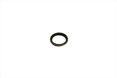 V-Twin 14-0919 - Mainshaft 5th Gear Seal