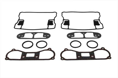 V-Twin 14-0932 - V-Twin O-Ring Rocker Box Gasket Kit
