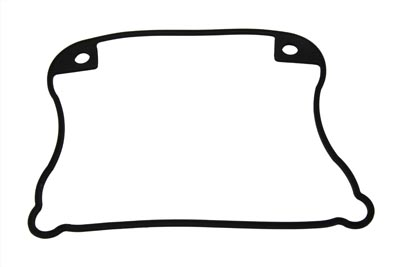 V-Twin 14-0933 - V-Twin O-Ring Lower Rocker Box Rubber Gasket