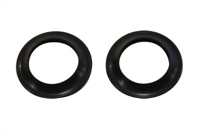 V-Twin 14-0956 - Fork Dust Seal
