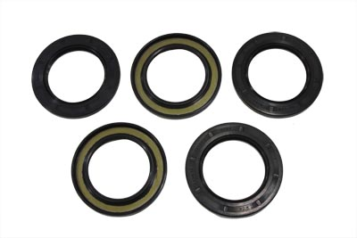 V-Twin 14-0962 - V-Twin Final Drive Front Pulley Seal