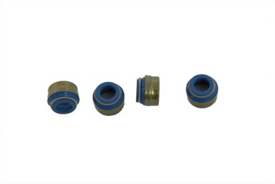 V-Twin 14-0969 - Valve Stem Seal