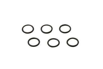 V-Twin 14-0977 - Replacement O-Rings for Engine Bar