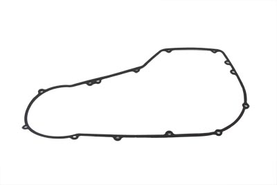 V-Twin 15-0052 - V-Twin Primary Cover Gasket