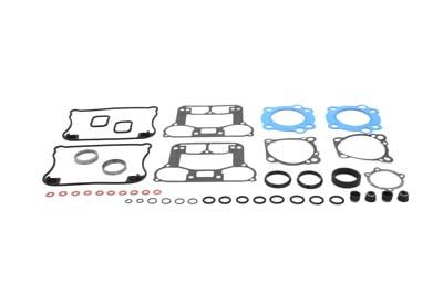 V-Twin 15-0054 - V-Twin Top End Gasket Kit