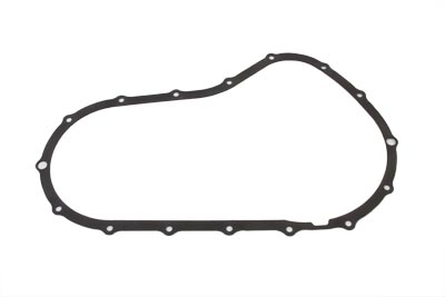 V-Twin 15-0056 - V-Twin Primary Cover Gasket