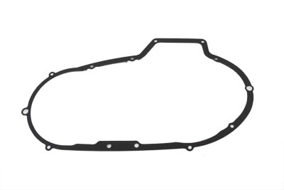 V-Twin 15-0057 - V-Twin Primary Cover Gasket