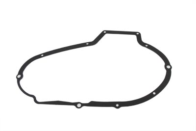 V-Twin 15-0058 - V-Twin Primary Cover Gasket