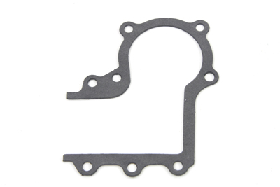 V-Twin 15-0076 - Rocker Cover Gaskets Rear Intake