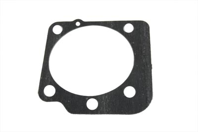 V-Twin 15-0109 - V-Twin Cylinder Base Gaskets