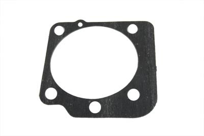 V-Twin 15-0110 - V-Twin Cylinder Base Gaskets