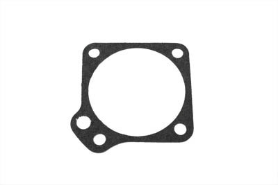 V-Twin 15-0118 - V-Twin Tappet Gaskets
