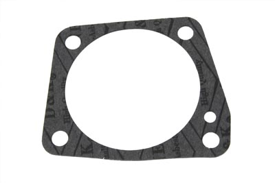 V-Twin 15-0120 - V-Twin Tappet Gaskets Front