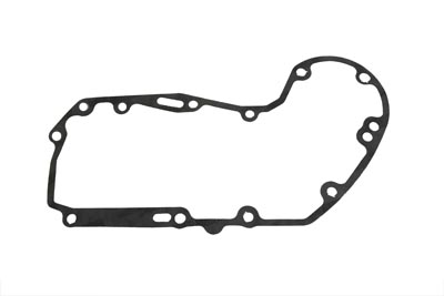 James Panhead Felt Gasket fits Harley Davidson,by James 15-1079