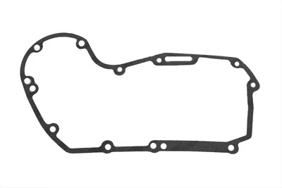 V-Twin 15-0124 - V-Twin Cam Cover Gaskets