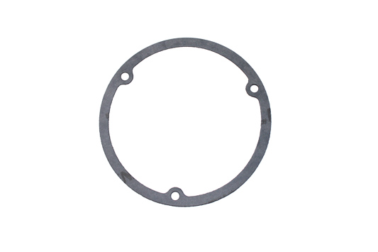 V-Twin 15-0125 - V-Twin Derby Cover Gaskets
