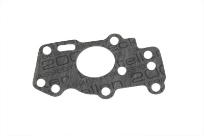 V-Twin 15-0129 - V-Twin Oil Pump Gaskets